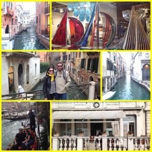 foto-veneza-blog