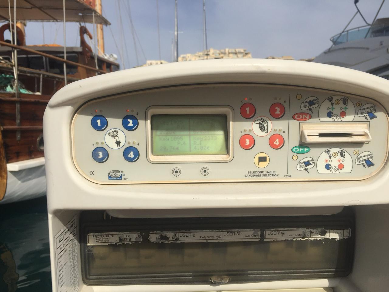 IMG-20210621-WA0013